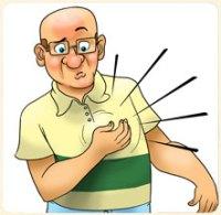 Palpitações e taquicardia
