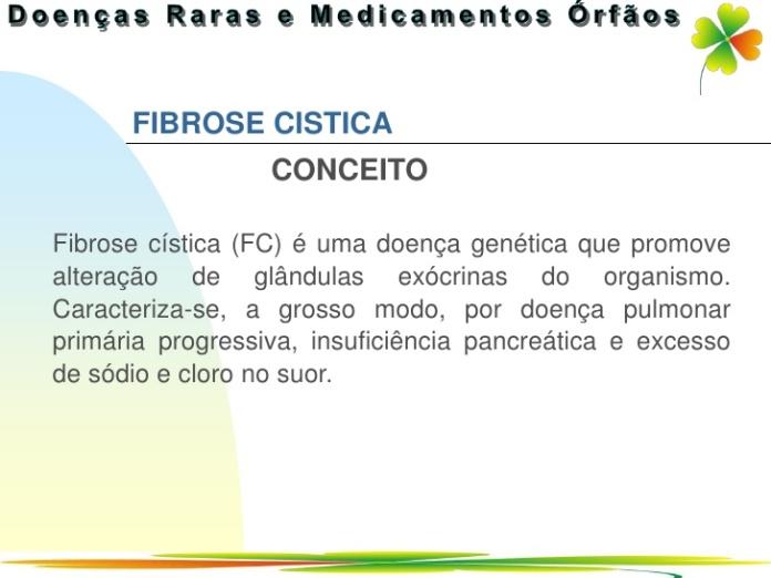 fibrose-cistica-conceito